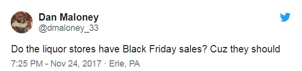 9-tweets-how-students-see-black-friday-4.jpg