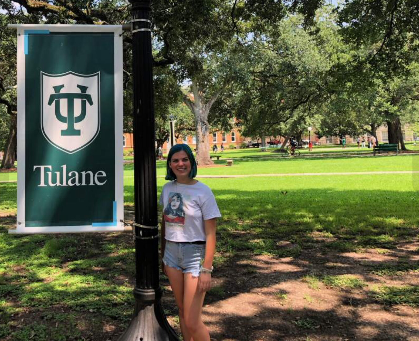 being-freshman-at-tulane-university-3.png