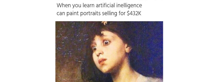 cover-ai-paints-portraits-auctioned-at-christies