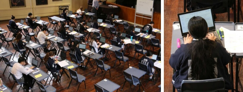 cover-australian-students-take-exams-on-laptops