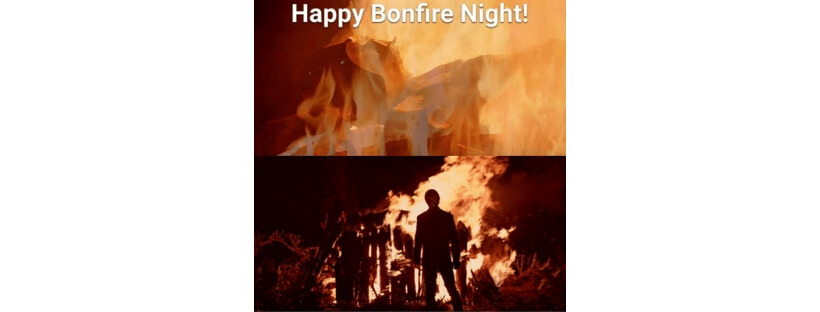 cover-bonfire-night-meme