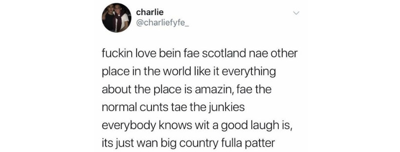 cover-hilarious-scottish-tweets