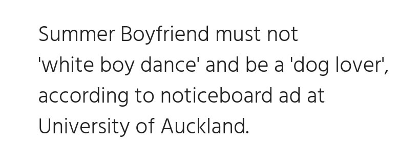 summer-boyfriend-ad-university-of-auckland