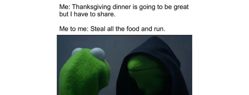 cover-thanksgiving-meme