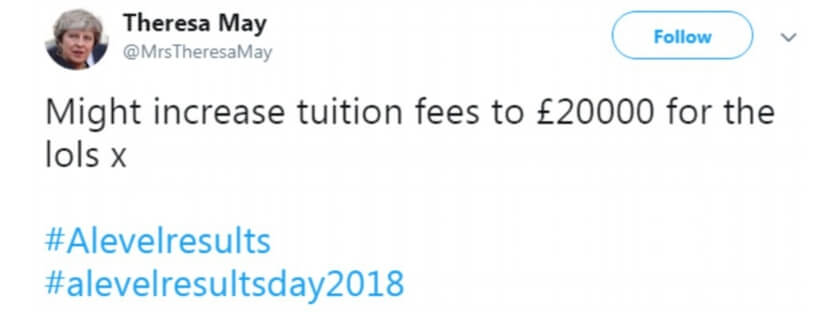 cover-tuition-reduction