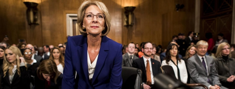 devos-sued-again-after-borrowers-won-cover.jpg
