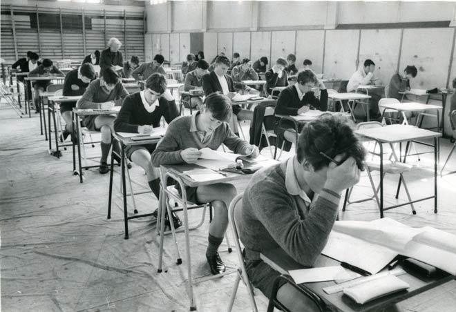 exam-new-zealand-01