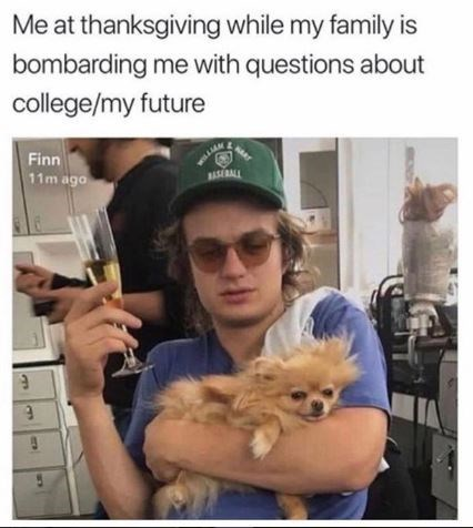 funny-college-memes-08
