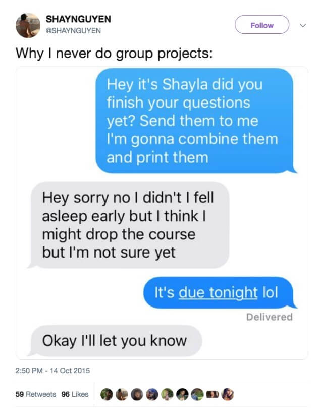 group-projects-bad-idea-11
