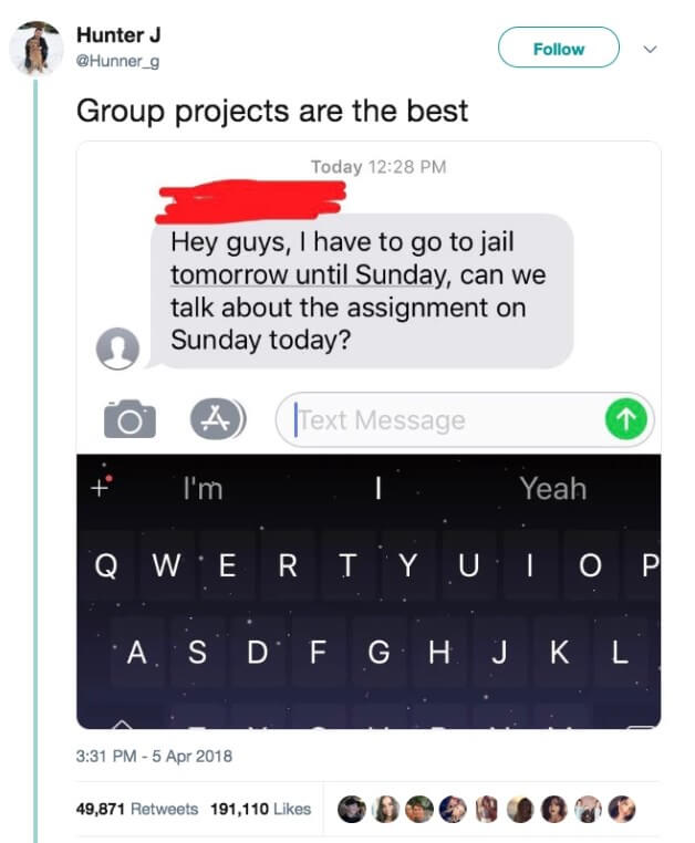 group-projects-bad-idea-19