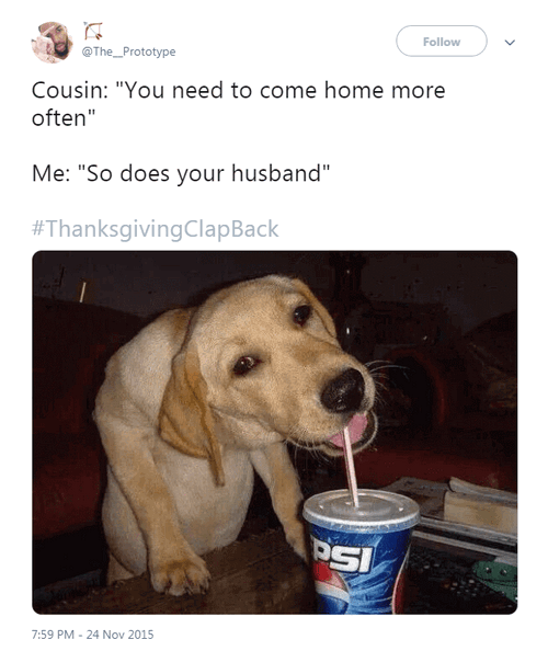 how-to-deal-with-annoying-relatives-on-thanksgiving-14