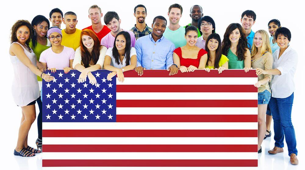 international-students-usa