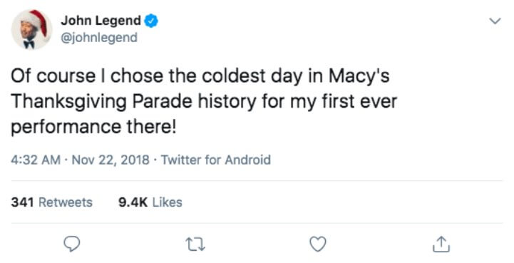 macys-thanksgiving-parade-tweets-04