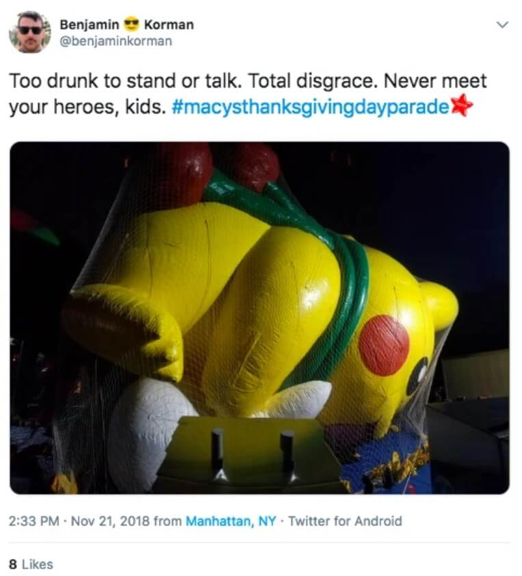 macys-thanksgiving-parade-tweets-10