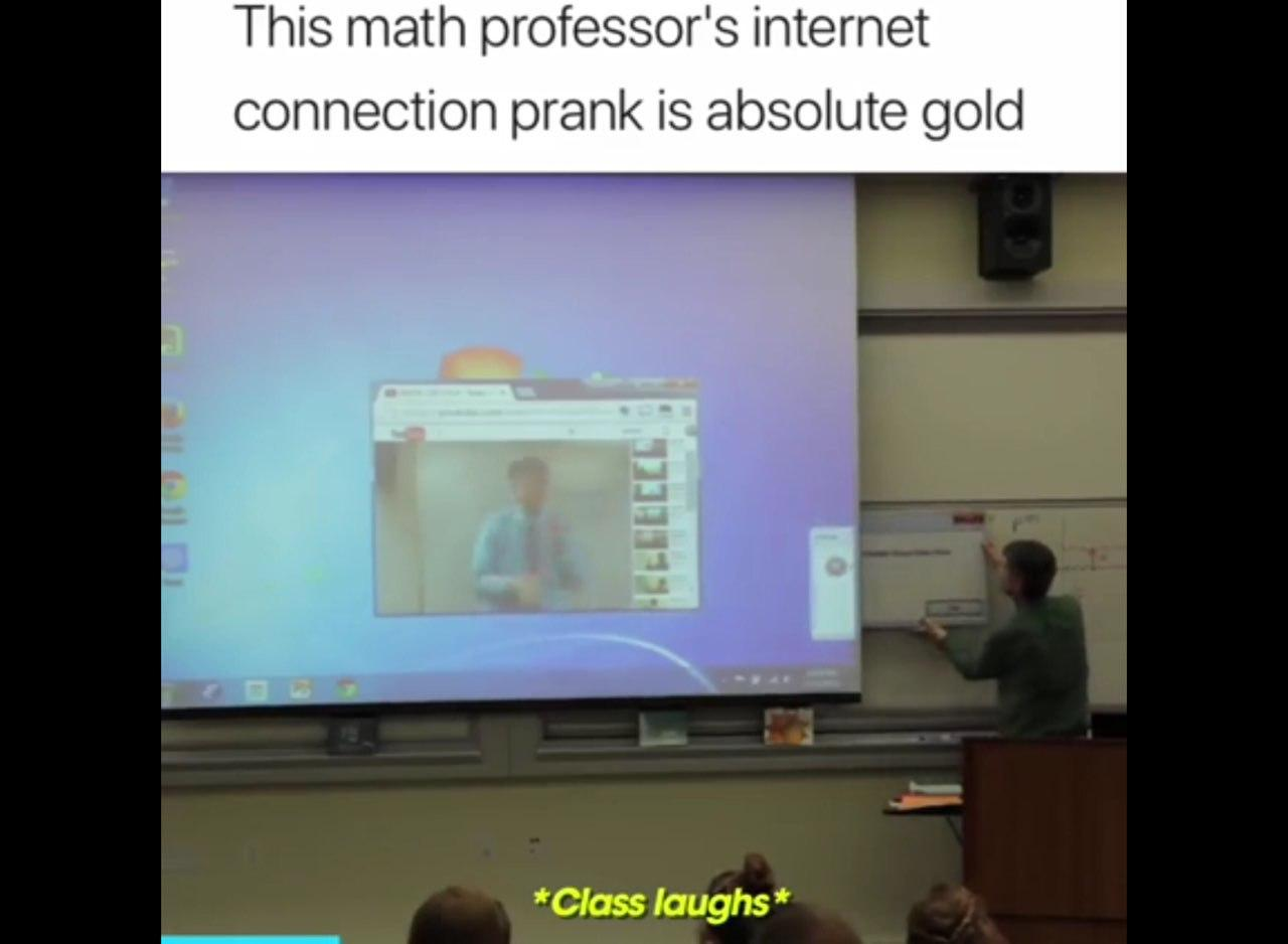 math-professor-pranks-students-with-slideshow-01