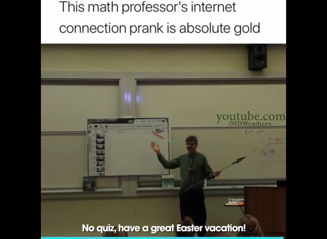 math-professor-pranks-students-with-slideshow-02