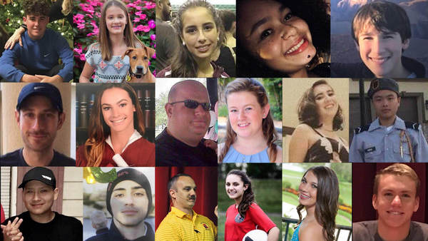 parkland-shooting-victims