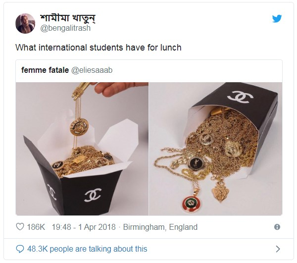rich-international-students-memes-12