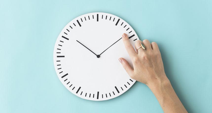 aving-money-on-food-1.jpg