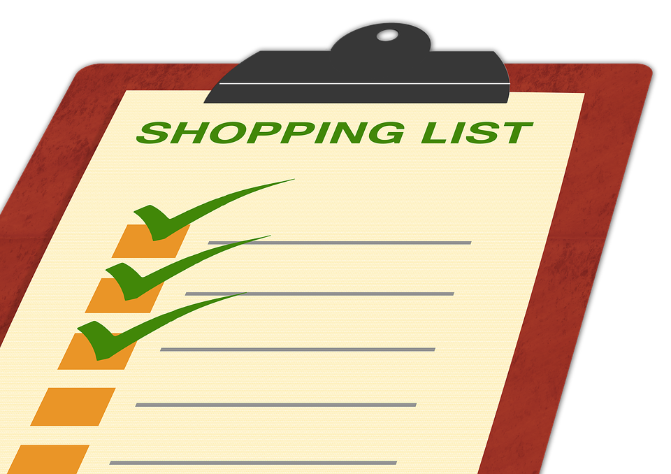 saving-money-on-food-1.png