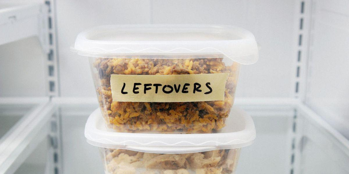 saving-money-on-food-10.jpg