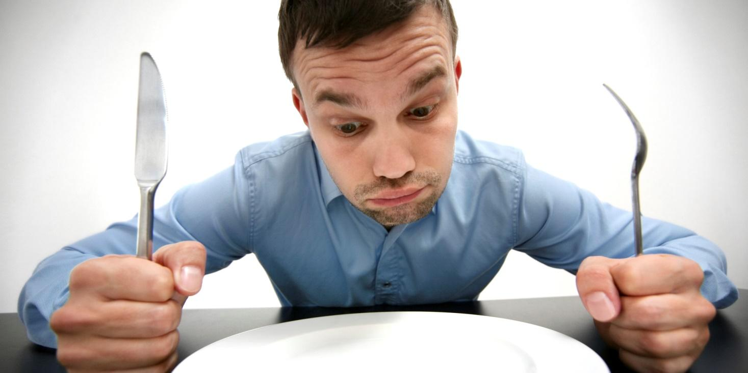 saving-money-on-food-2.jpg