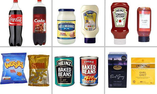 saving-money-on-food-4.jpg