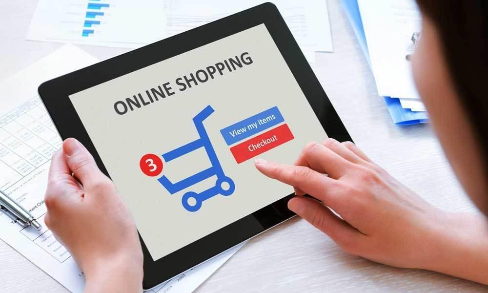 saving-money-on-food-5.jpg