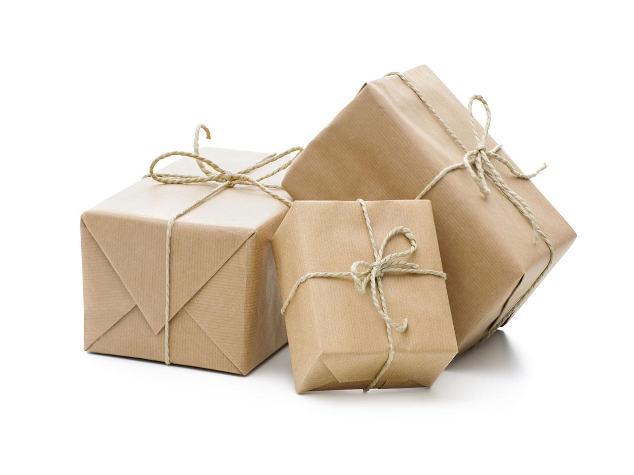 saving-money-on-food-6.jpg