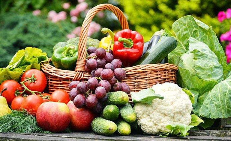 saving-money-on-food-7.jpg