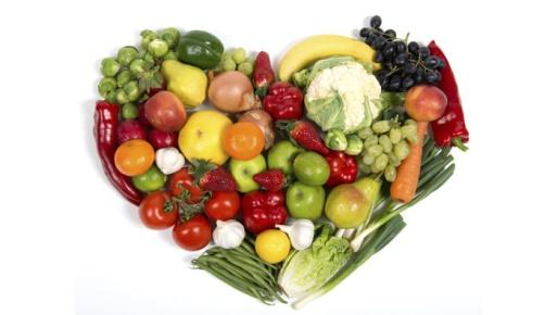 saving-money-on-food-9.jpg