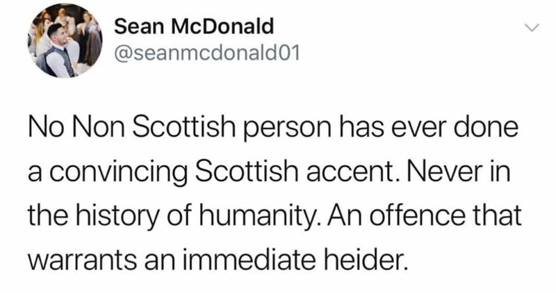 scottish-tweets-barely-readable-07