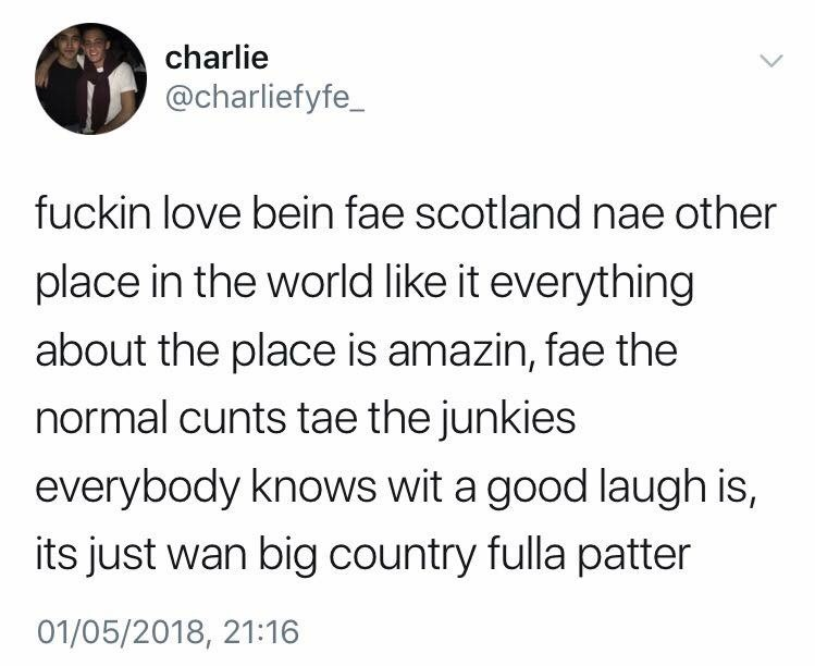 scottish-tweets-barely-readable-10