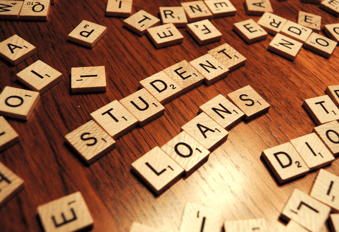 student-loan-payments-01