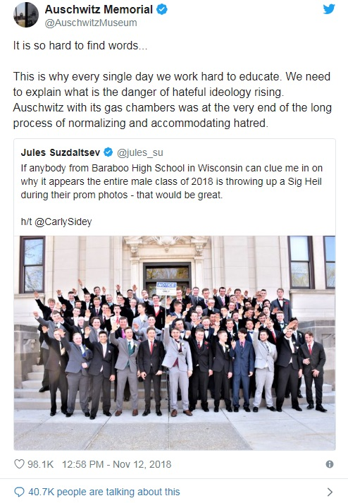 students-wont-be-punished-after-nazi-pic-2.jpg