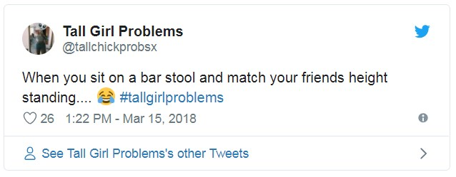 tall-girl-problems-tweets-16