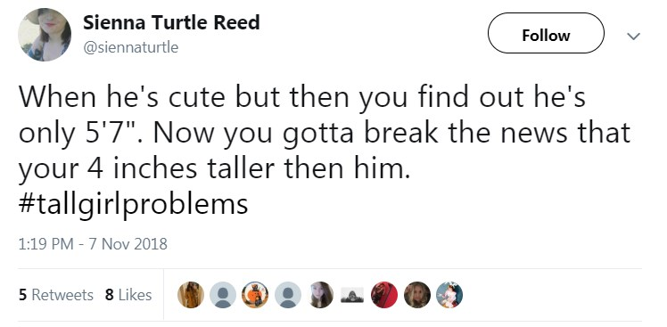 tall-girl-problems-tweets-18