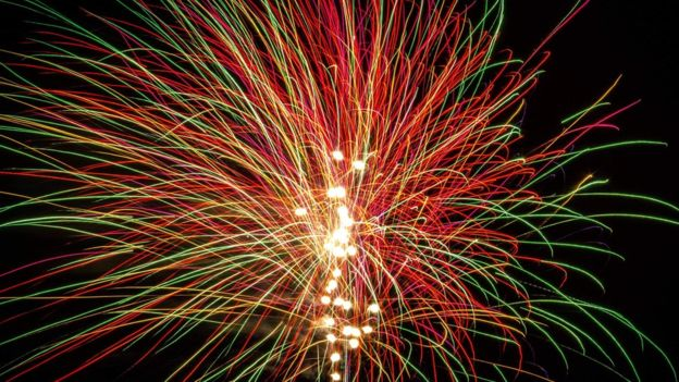 uk-bonfire-night-celebrations-10