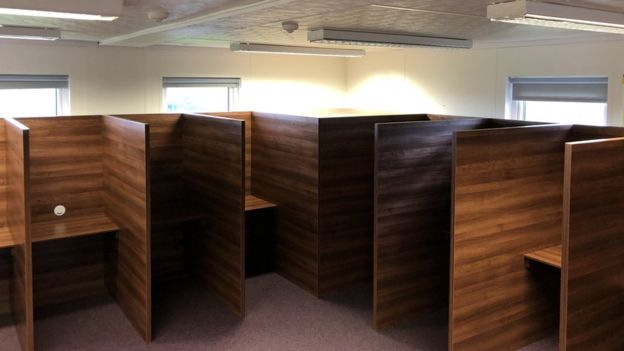 uk-schools-use-isolation-booths-04