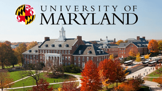 university-of-maryland-student-dies-01