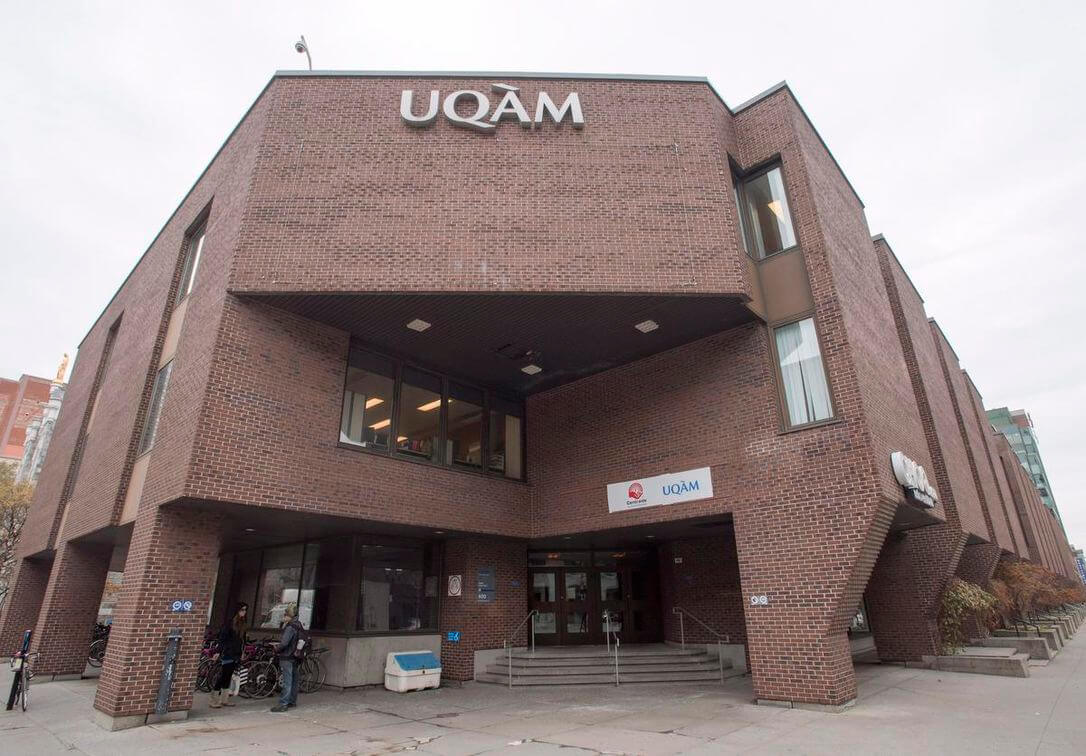 uqam-allows-students-use-different-names