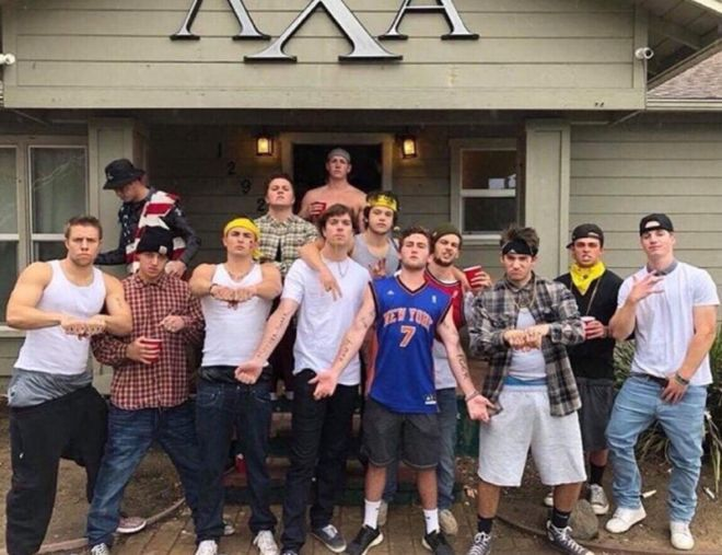 us-fraternity-causes-blackface-scandal-2.jpg