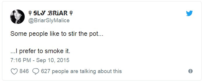 weed-smokers-tweets-15