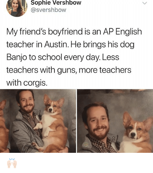 what-happens-when-youre-dating-teacher-memes-08
