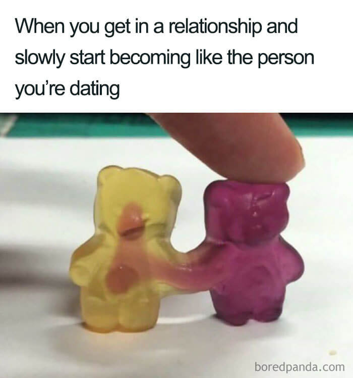 wholesome-relationship-memes-09
