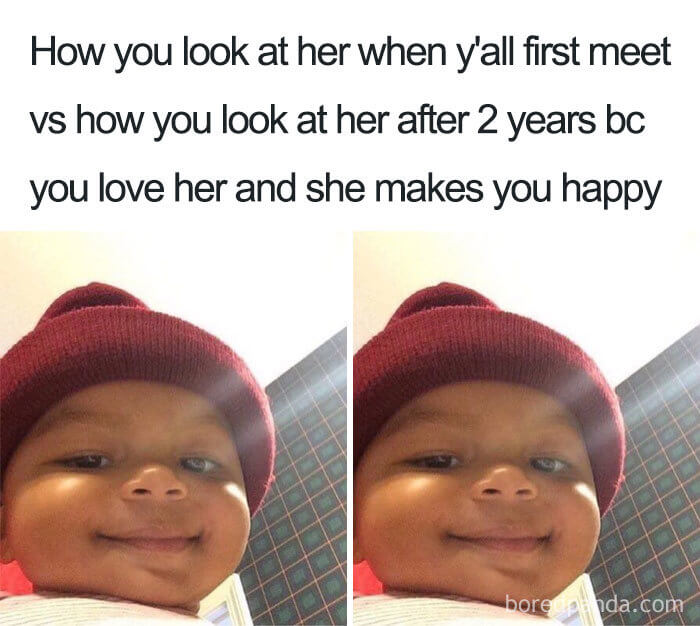 wholesome-relationship-memes-17