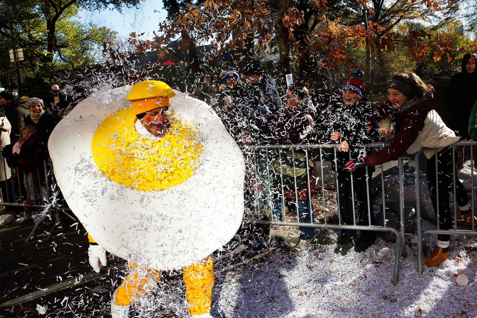 why-students-shouldnt-misa-thanksgiving-parade-11.jpg