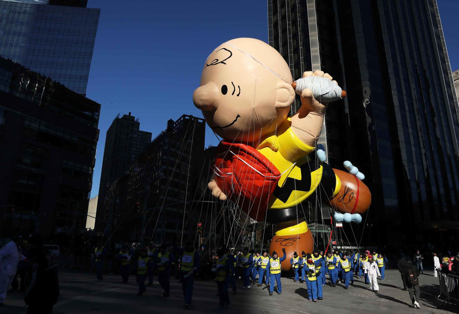 why-students-shouldnt-misa-thanksgiving-parade-12.jpg