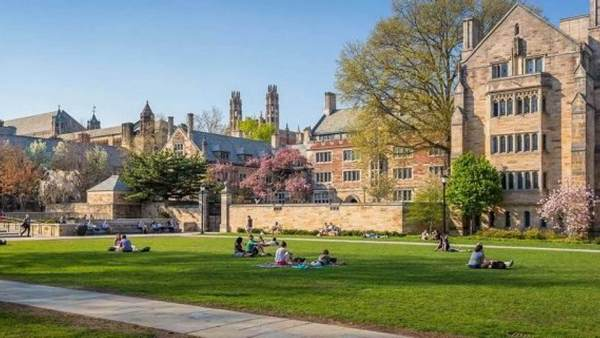 yale-removed-student-from-campus-over-depression-02