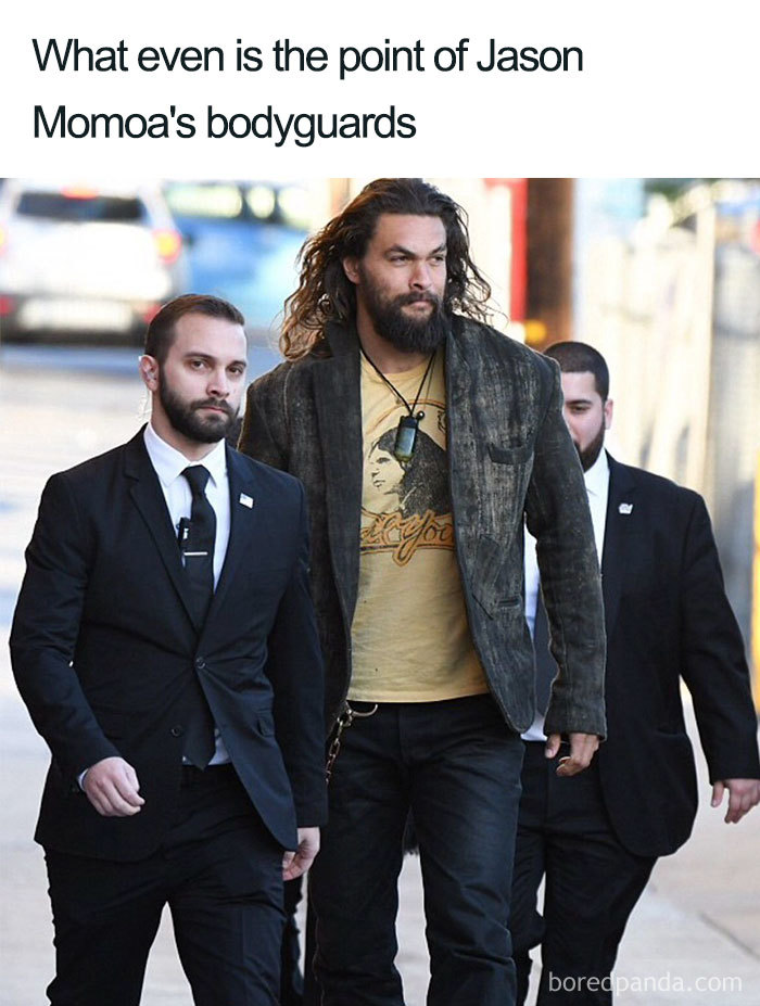 14-jason-momoa-and-aquaman-memes-1.jpg